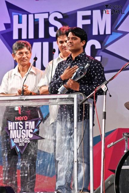 hits-fm-awards-2070-13