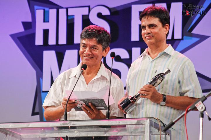 hits-fm-awards-2070-15