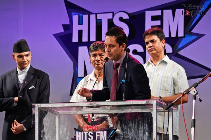 hits-fm-awards-2070-21