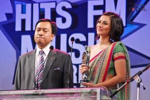 hits-fm-awards-2070-26