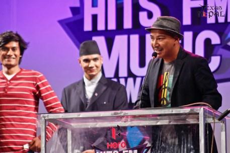 hits-fm-awards-2070-33