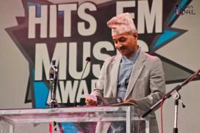 hits-fm-awards-2070-36