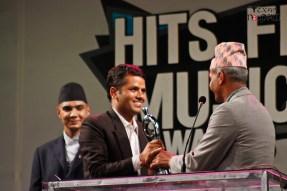 hits-fm-awards-2070-37
