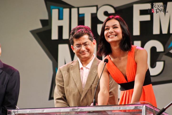 hits-fm-awards-2070-39
