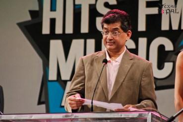 hits-fm-awards-2070-43