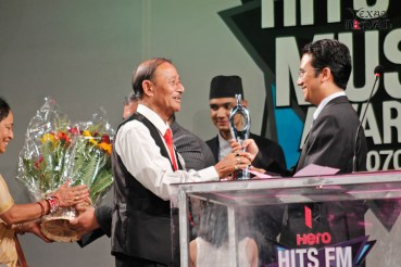 hits-fm-awards-2070-56
