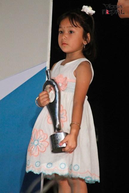 hits-fm-awards-2070-60