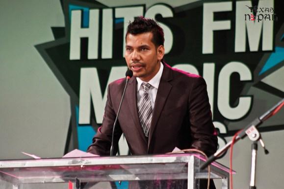 hits-fm-awards-2070-61