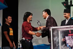 hits-fm-awards-2070-62