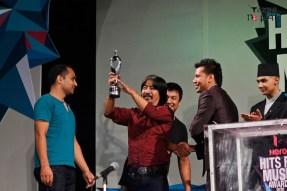 hits-fm-awards-2070-63