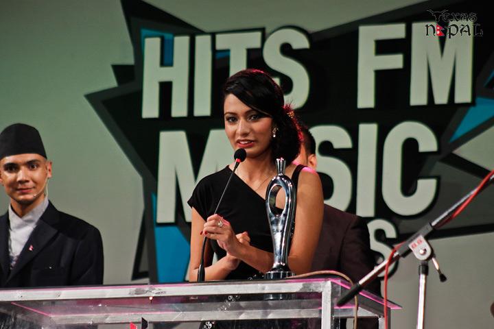 hits-fm-awards-2070-67