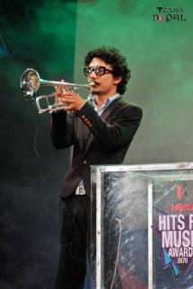 hits-fm-awards-2070-76