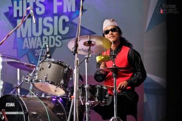 hits-fm-awards-2070-97