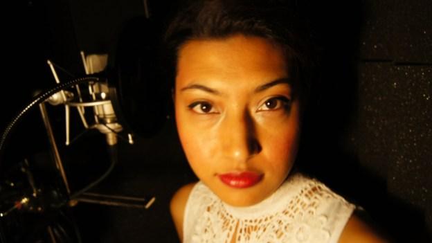 Uges & Anisha Collaborate For 'Maan Ki Dhun'