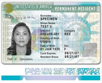 us-green-card44871d