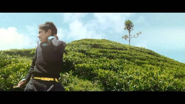 TIMI BINA – Bhugol Dahal Feat. Ritu Lama