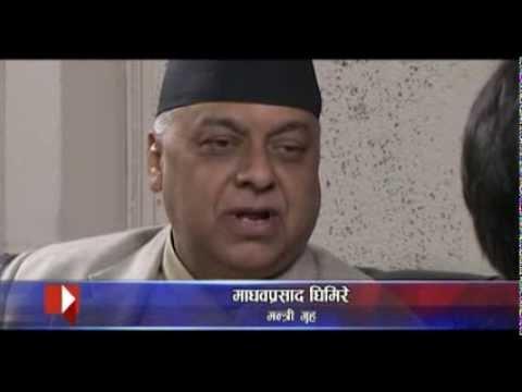 BBC Sajha Sawal Episode 314: Election Preparation and Security