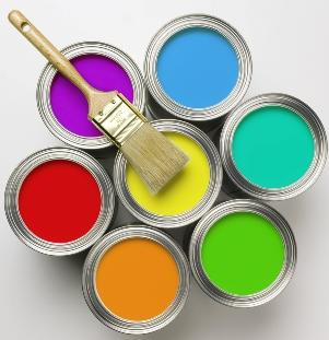 Paint Lead Testing