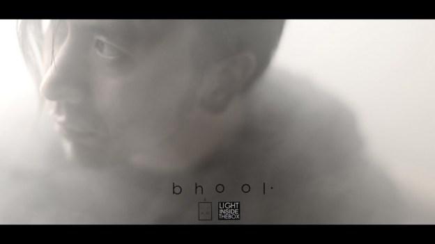 Bhool by Yogen [Music Video]