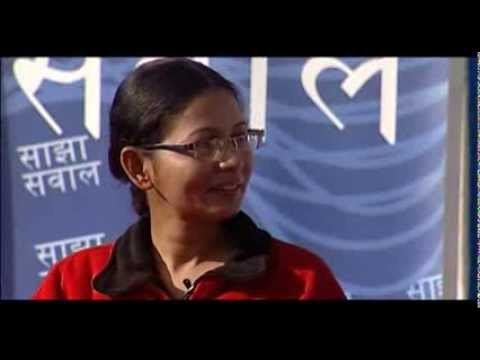 Sajha Sawal Episode 320: Far West's Expectation from Constituent Assembly
