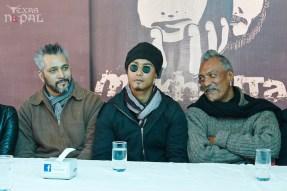 mukhauta-press-meet-2014-10