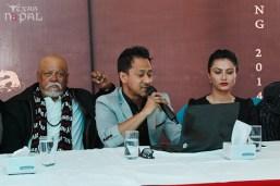 mukhauta-press-meet-2014-11