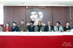 mukhauta-press-meet-2014-12
