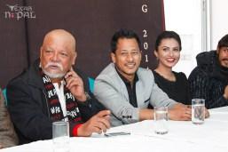 mukhauta-press-meet-2014-16