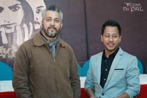 mukhauta-press-meet-2014-30