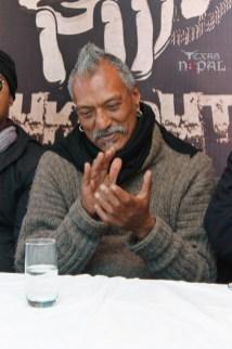 mukhauta-press-meet-2014-4