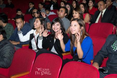 nepalese-talent-20140104-20