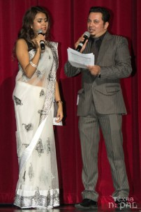 nepalese-talent-20140104-21
