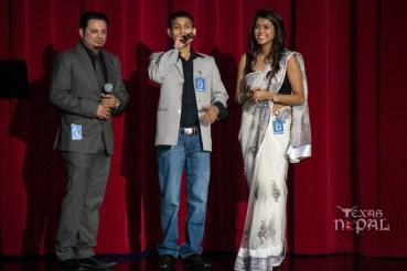 nepalese-talent-20140104-25