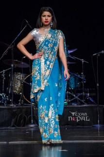 nepalese-talent-20140104-37