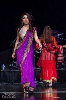 nepalese-talent-20140104-39