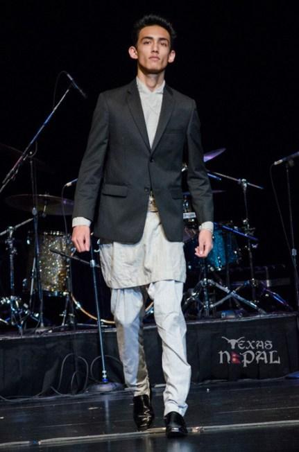 nepalese-talent-20140104-41