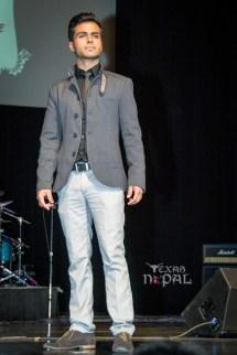 nepalese-talent-20140104-43