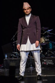 nepalese-talent-20140104-46