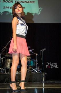 nepalese-talent-20140104-53