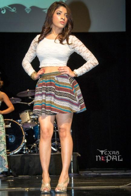 nepalese-talent-20140104-54
