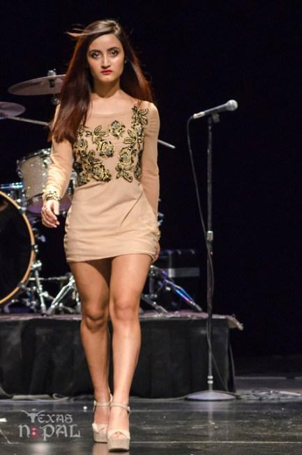 nepalese-talent-20140104-63