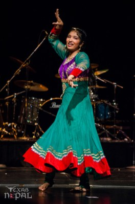 nepalese-talent-20140104-71
