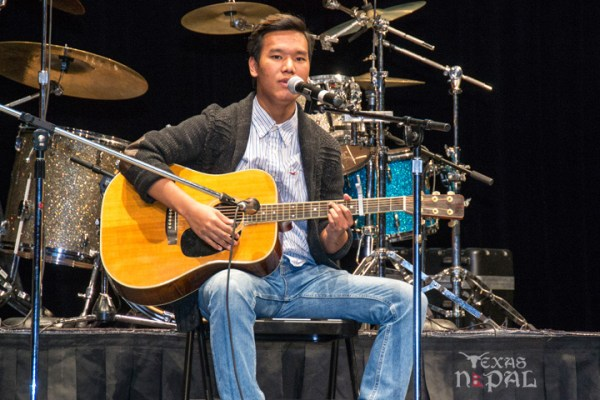 nepalese-talent-20140104-76