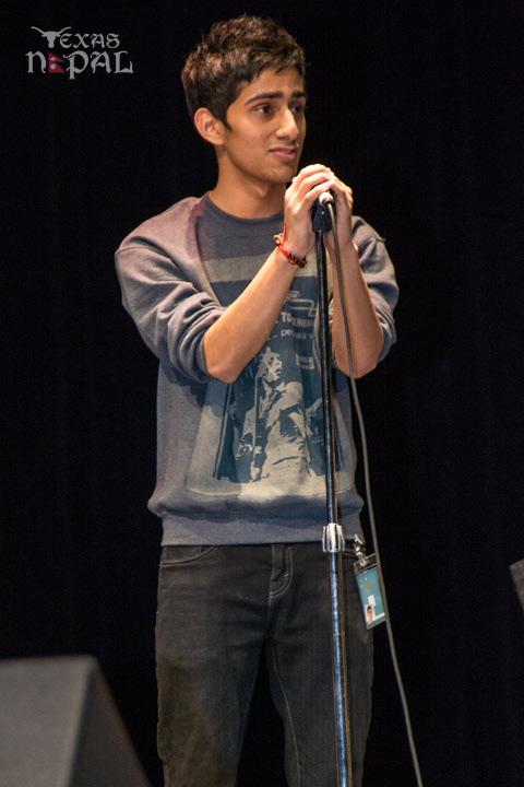 nepalese-talent-20140104-78