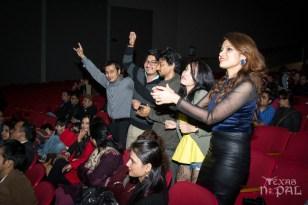 nepalese-talent-20140104-84
