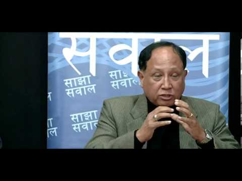 Sajha Sawal Episode 328: Agriculture in Eastern Nepal