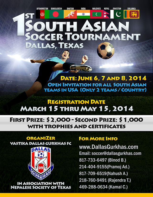 soccer-tournament-flyer-final-640w