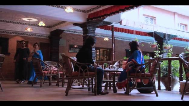 Uday & Manila Sotang's Latest Offering 'Timi Chhau Ra Ta'