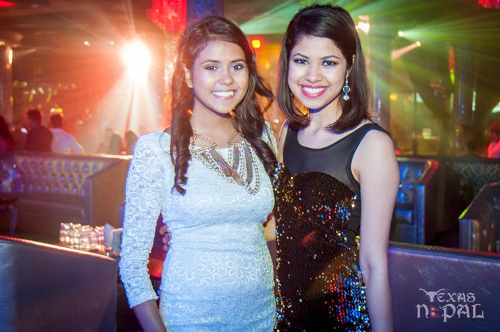 Nepal Nachcha 3 Dallas