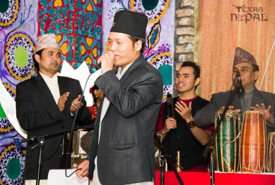 Ramailo Dohori 2014